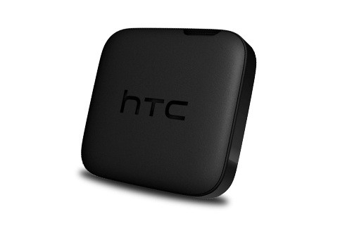 HTC Mini+ e HTC Fetch ufficiali: ecco due nuovi accessori per smartphone