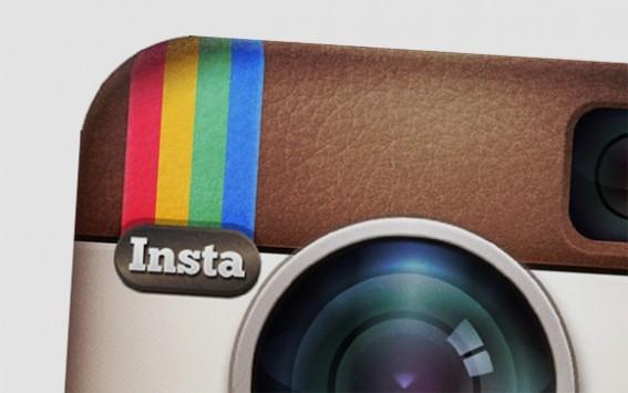 Instagram: per alcuni utenti è tornata la funzione Peek