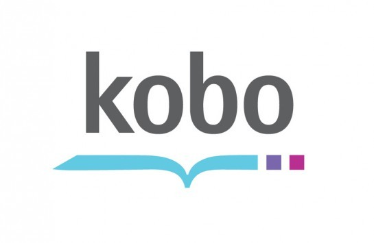 Kobo presenta tre nuovi tablet: display Full HD, CPU quad-core e Android 4.2.2