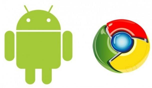 Browser Android stock su device Nexus: ecco come fare