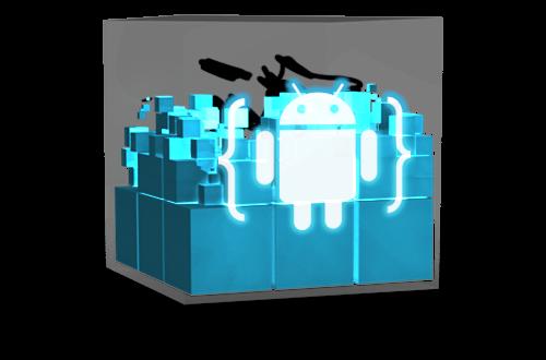 Libreria Open Source per invio e ricezione SMS/MMS [Androidiani Developers]