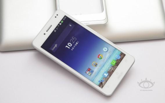 ASUS svela ufficialmente il nuovo Padfone Infinity: display Full HD, Snapdragon 800 ed Android 4.2.2