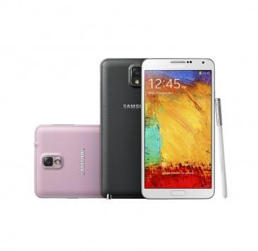Samsung Galaxy Note 3 e Galaxy Gear dal 25 Settembre in Italia a 729€ e 299€