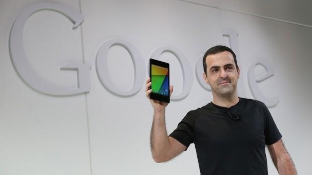 Hugo Barra ci parla del suo nuovo lavoro e della grande crescita di Xiaomi