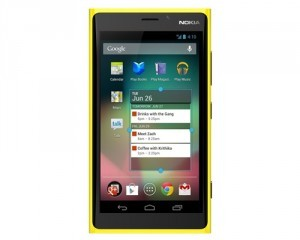 Nokia-Android_2