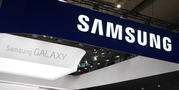 Samsung: tastiere vulnerabili, occorre un fix immediato