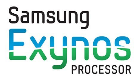 Samsung dà il via alla produzione del nuovo chip Exynos 8890