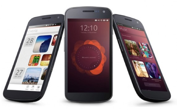 Canonical dimostra come sia possibile eseguire la stessa app su smartphone, tablet e PC