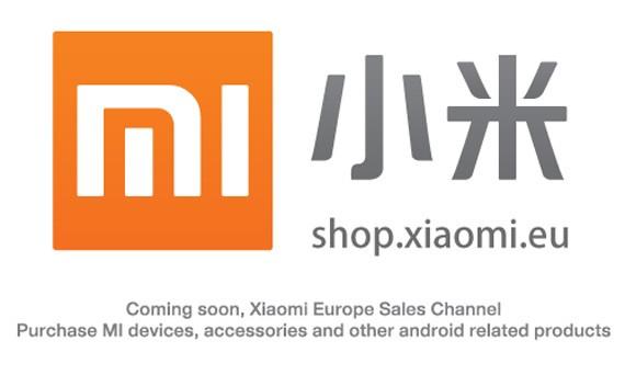 Xiaomi al lavoro su un proprio store online per l'Europa?