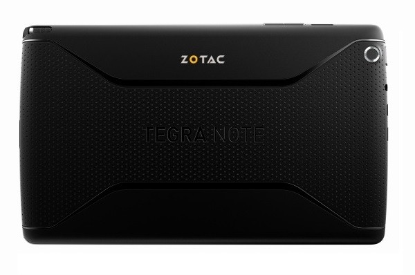 Zotac-Tegra-Note-Back