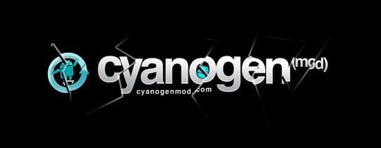 Oppo N1 sarà il primo Cyanogen device
