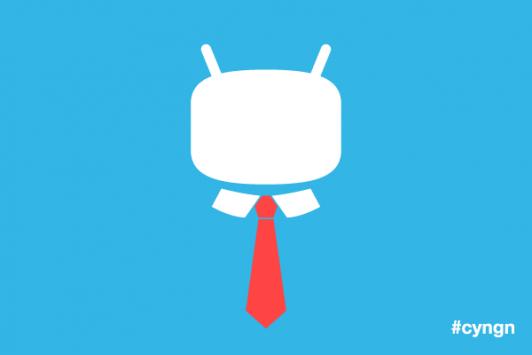 Cyanogen Inc. , Steve Kondik fonda la compagnia basata sulla leggendaria ROM Cyanogenmod