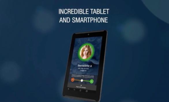 ASUS Fonepad 7 confermato da un video promozionale