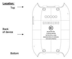 galaxy-gear-fcc