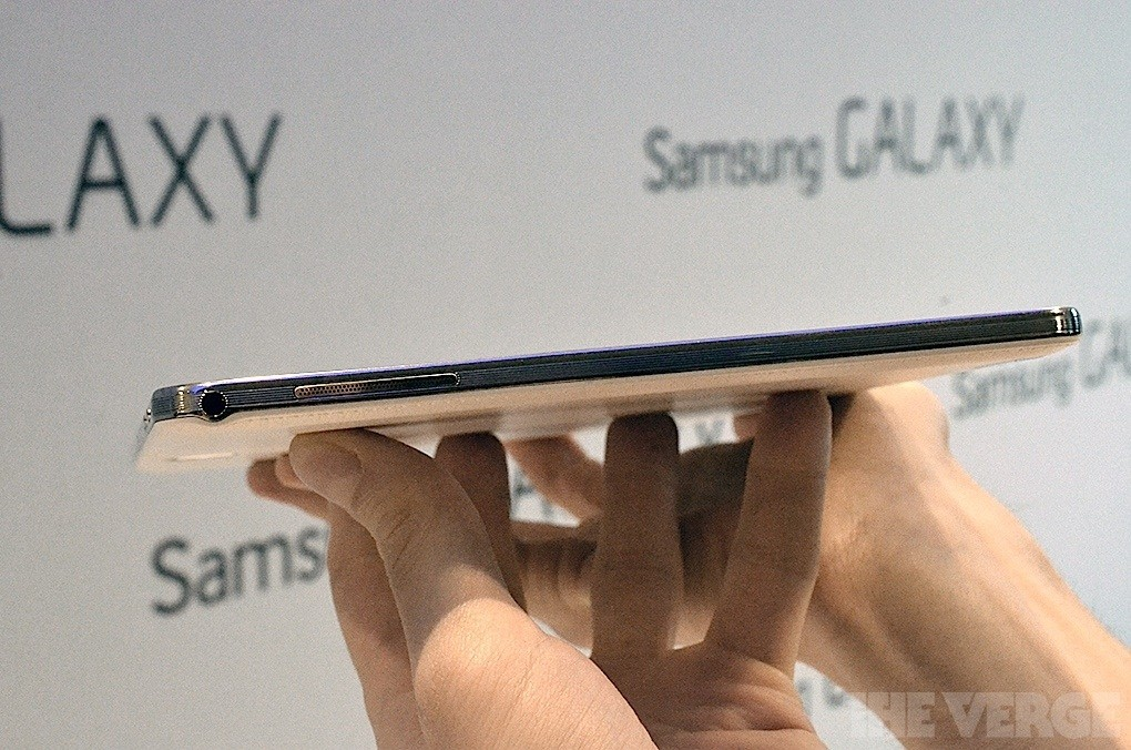 galaxynote101hands-on12_1020_verge_super_wide