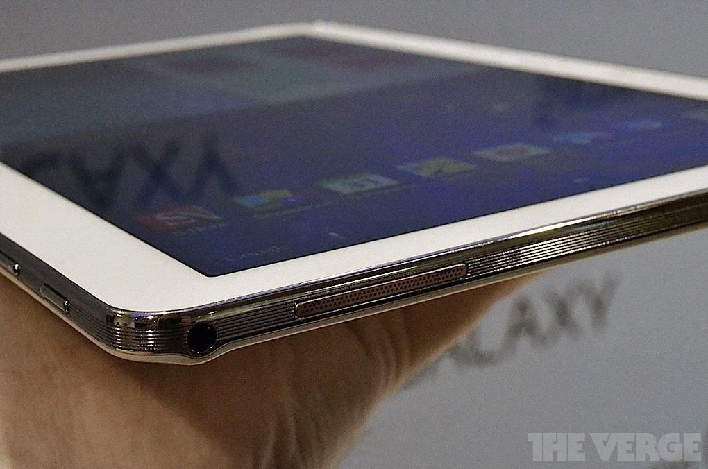 galaxynote101hands-on15_1020_verge_super_wide