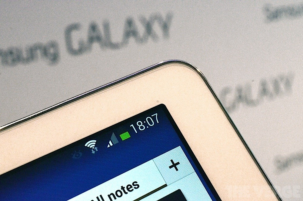 galaxynote101hands-on16_1020_verge_super_wide