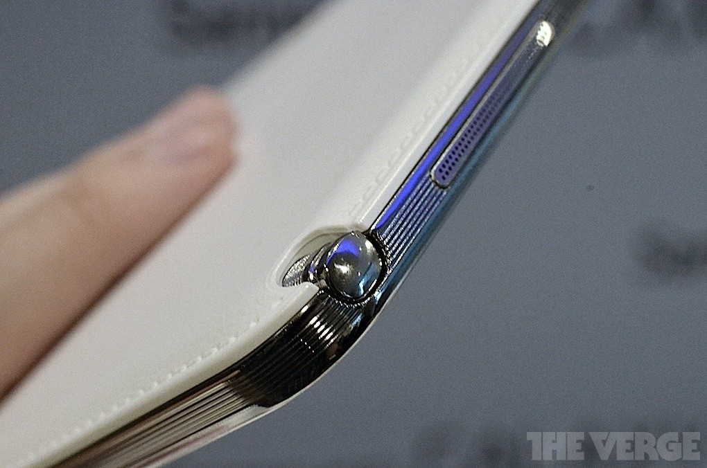 galaxynote101hands-on21_1020_verge_super_wide