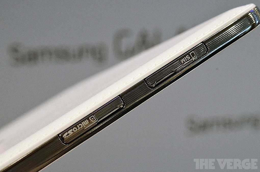 galaxynote101hands-on22_1020_verge_super_wide