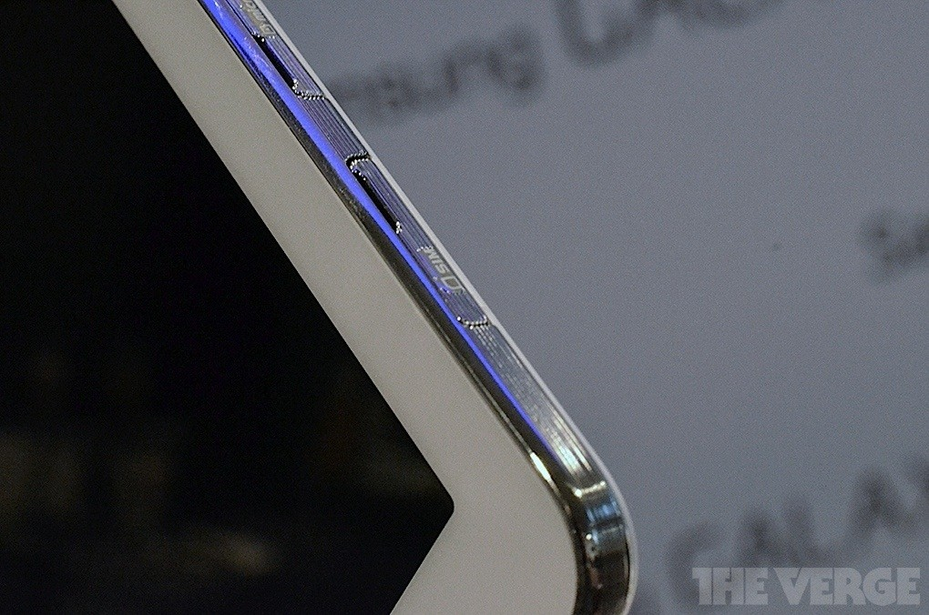 galaxynote101hands-on23_1020_verge_super_wide