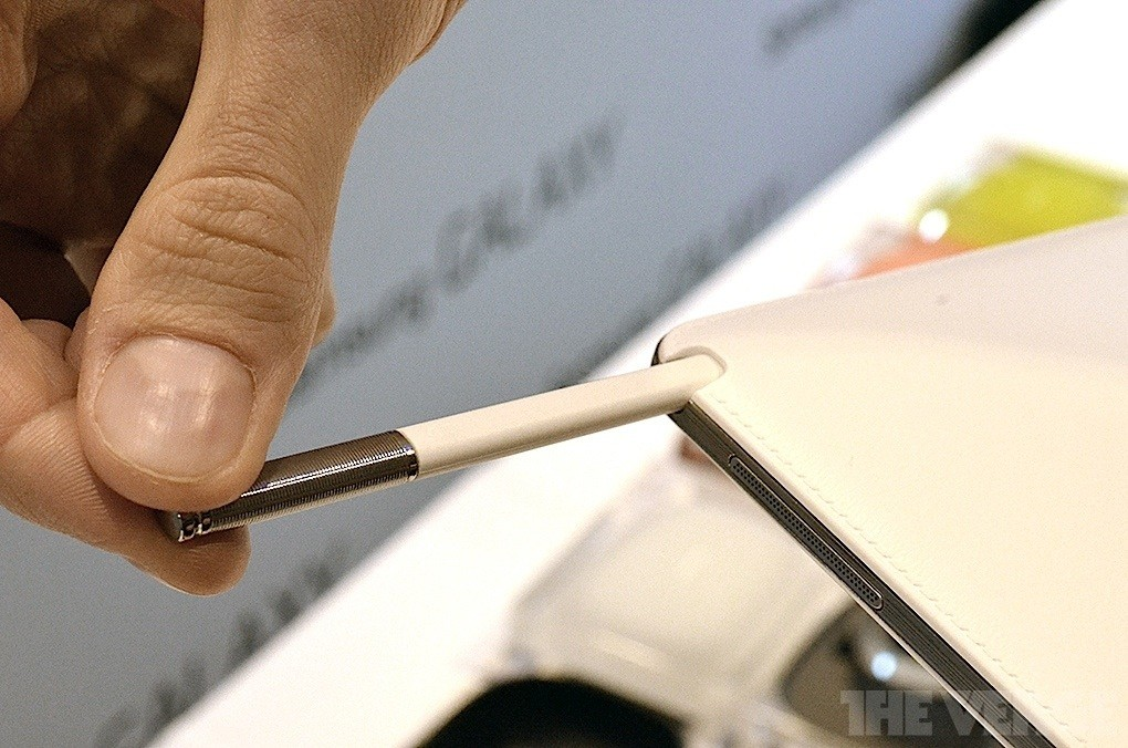 galaxynote101hands-on7_1020_verge_super_wide
