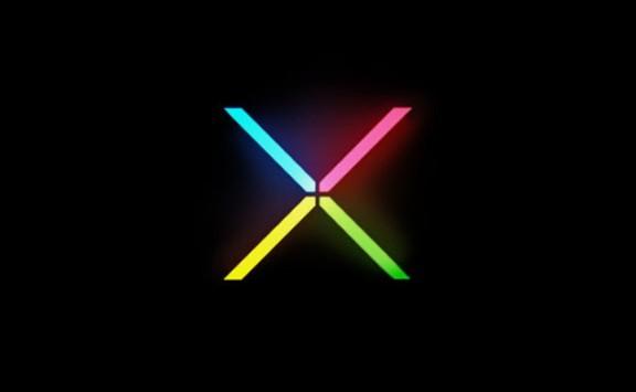 Nexus 5: data di uscita a novembre e fotocamera da 8 megapixel
