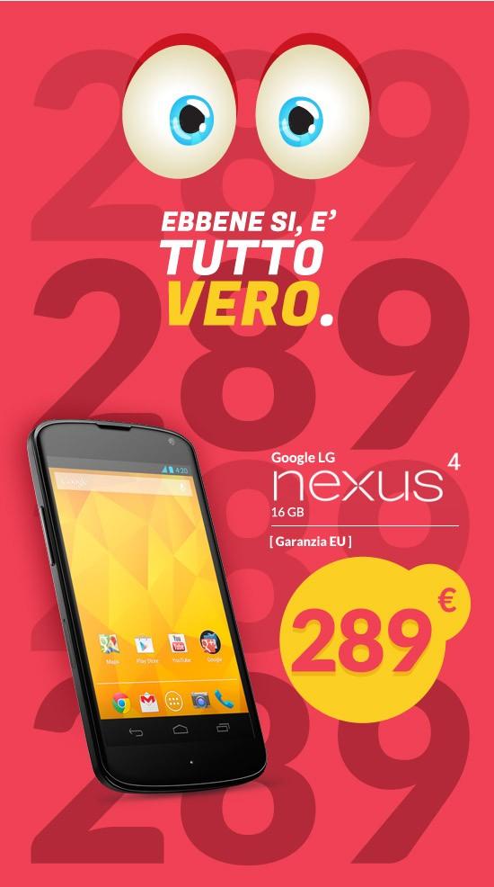 img-nexus-289