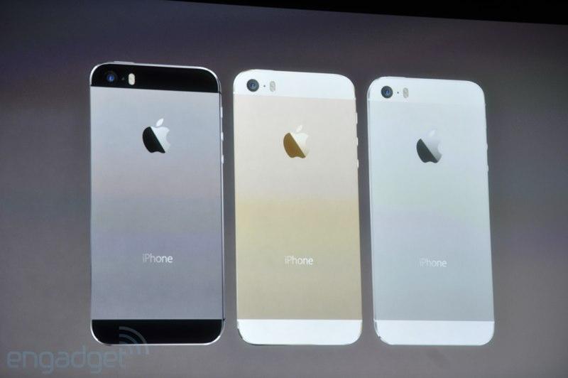 iphone2013-0140