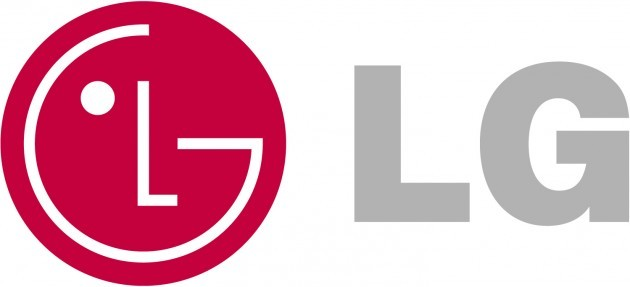 LG-Huawei, nessuna alleanza in vista