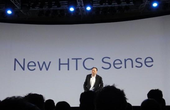 HTC alla ricerca di nuovi designer per una nuova Sense