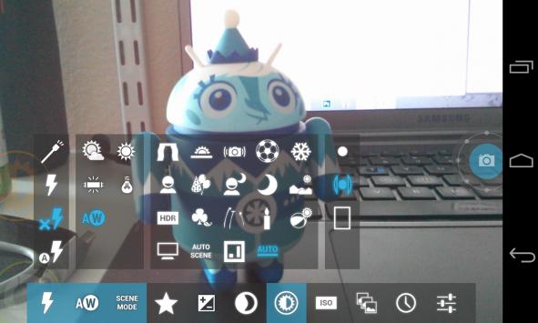 CyanogenMod, Focal rimossa dalla ROM, lo sviluppatore lascia il Team