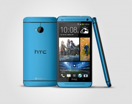 HTC M8 Mini (One 2 Mini), specifiche tecniche svelate