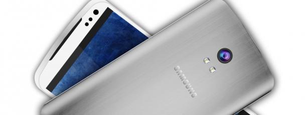 Samsung: il Galaxy S5 sarà svelato a Marzo a New York