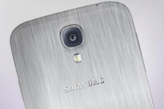 Samsung Galaxy S5 Prime: debutto nuovamente confermato per il Q3 2014