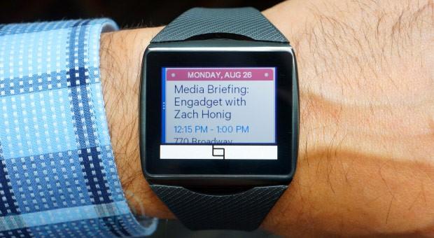 Qualcomm Toq: svelato lo smartwatch con display Mirasol che arriverà entro fine anno