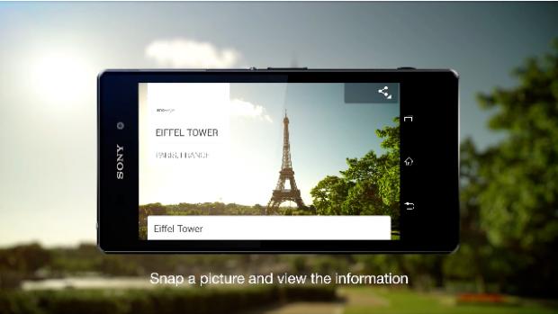 L'app della fotocamera di Sony Xperia Z1 portata anche su Xperia Z/ZL/ZR e Z Ultra