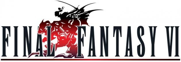 Final Fantasy VI arriverà presto su Android e iOS
