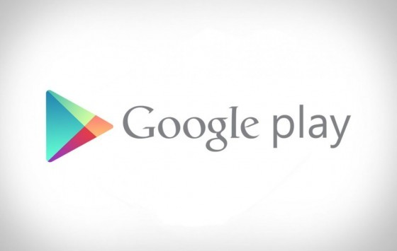 Google Play: in arrivo le carte regalo in Italia