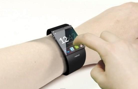 Lo smartwatch Google in arrivo entro i prossimi mesi secondo il WSJ