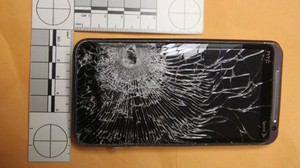 HTC-EVO-3D-takes-a-bullet-saves-a-life