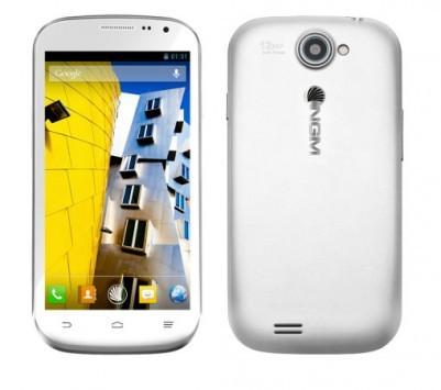 NGM svela ufficialmente Fun e Star: due nuovi smartphone Android dual-SIM