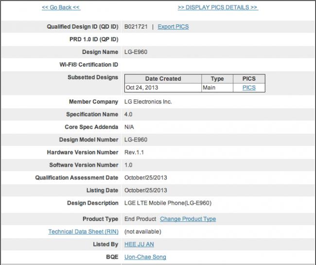Nexus4-LTE