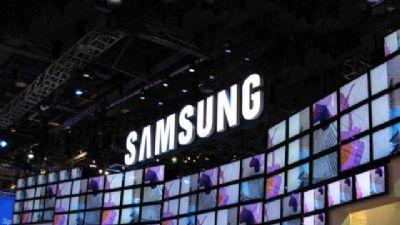 Samsung Display: nuovo investimento per incrementare la produzione di pannelli flessibili