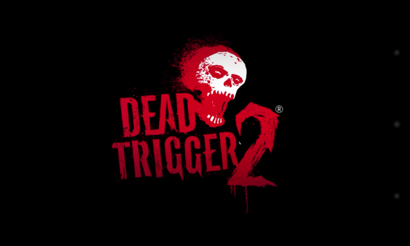 Dead Trigger 2 si aggiorna: Gameplay più bilanciato e bugfix a profusione