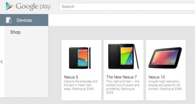 devices_on_google_play