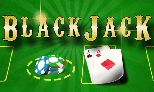 BlackJack: 21 vittoria, grande baldoria!