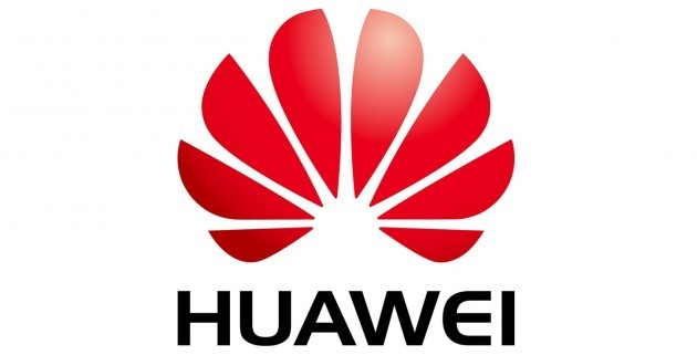 Huawei Ascend Mate 2 appare in nuove foto