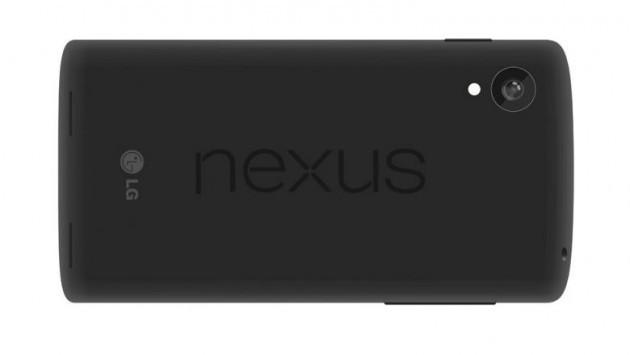Nuovi rumors parlano del prezzo del Nexus 5 e di un possibile Nexus 4 LTE