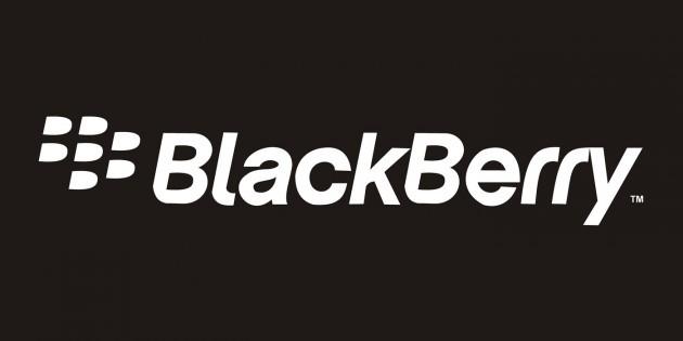 Immagini trapelate mostrano il Google Play Store su BlackBerry OS 10.1.2