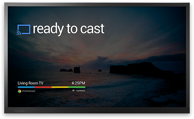Chromecast_Ready_To_Cast